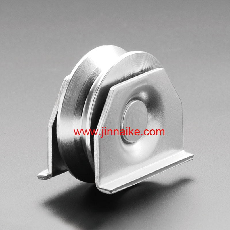 Sliding-Gate-Wheel-with-Double-Plates-(1)