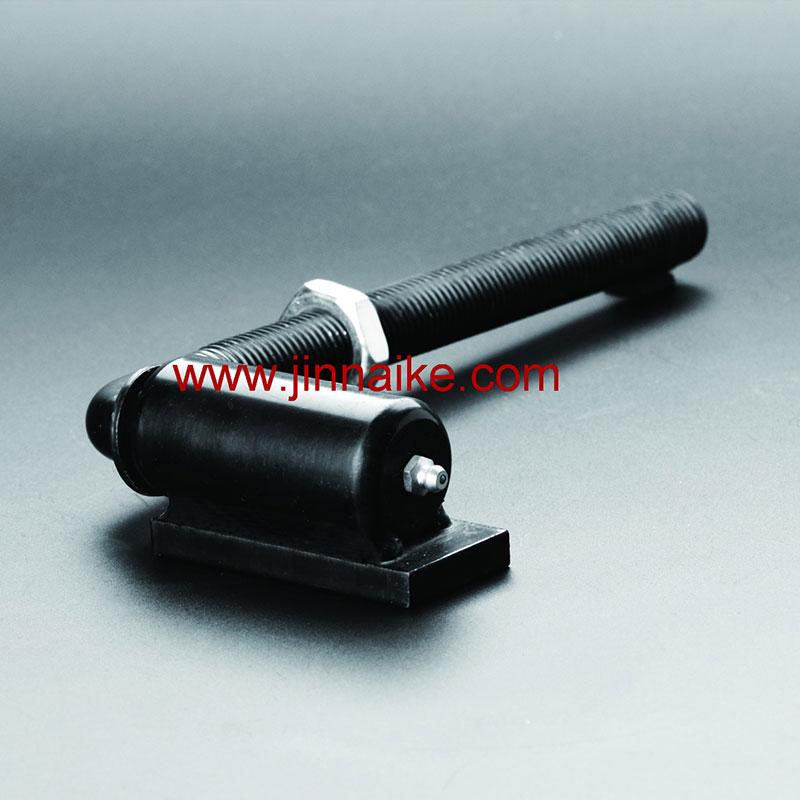 Регулируемая петля для стального ствола