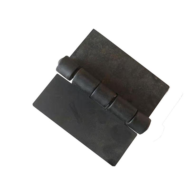 Петли для металлических пластин